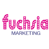 Fuchsia Marketing